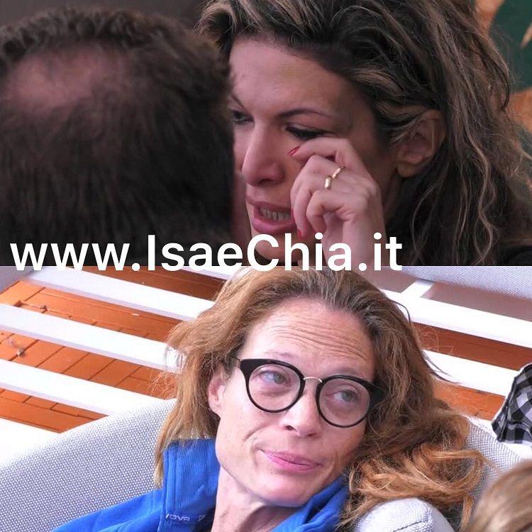 Zoe Cristofoli: