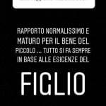 Instagram - Bovi