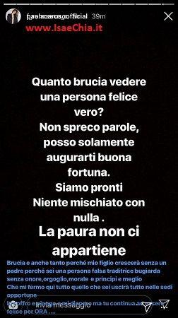 Instagram - Caruso