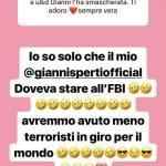 Instagram - Cascella