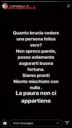 Instagram - Caserta