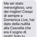 Instagram Crespi