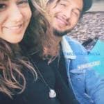 Instagram - Jessica