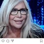 Instagram - Mara