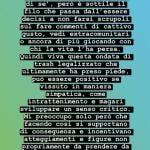 Instagram - Masiero