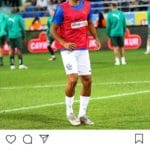 Instagram - Petrucci