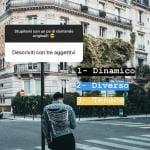 Instagram - Riccardo