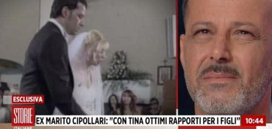 Storie Italiane - Chicco Nalli
