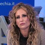 Trono classico - Ursula Bennardo