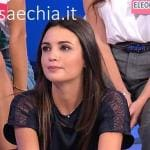 Trono classico - Carolina Schiavi