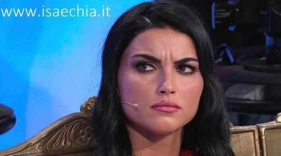 Trono classico - Teresa Langella