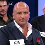 Trono over - Nino Castanotto