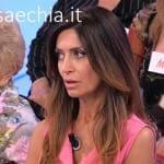 Trono over - Barbara De Santi