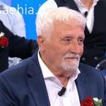 Trono over - Raffaele
