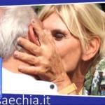 Trono over - Gemma Galgani e Rocco