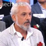Trono over - Rocco Fredella