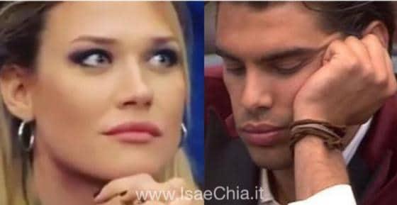 Benedetta Mazza - Stefano Sala
