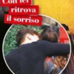 Carolina Schiavi e Niccolò Bettarini