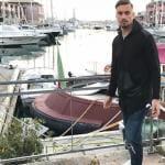 Ettore Gliozzi