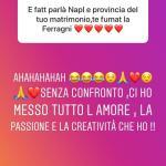 Instagram - Pugliese