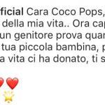 Instagram - Bobo