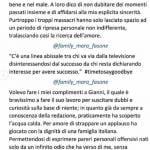 Instagram - Fasone