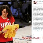 Instagram - Gatta