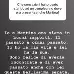 Instagram - Gianpaolo