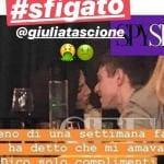 Instagram - Megghi