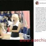 Instagram - Sacchetta