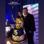 Instagram - Temptation Island 5
