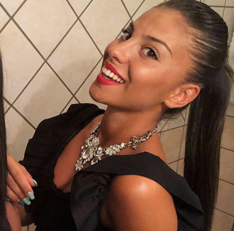 Renata Di Ancona morta, addio alla dama di Uomini e Donne Over