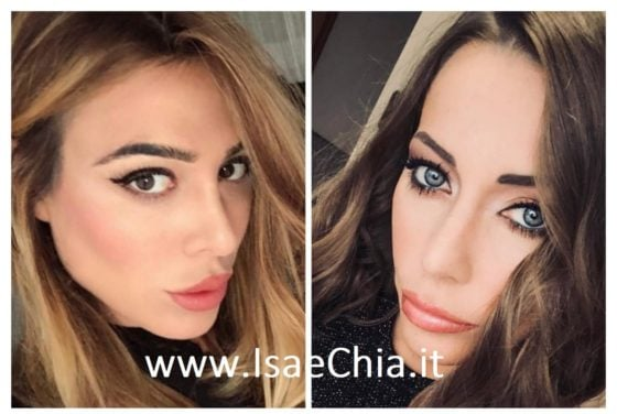 Karina Cascella + Desiree Maldera