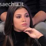 Trono classico - Irene Capuano