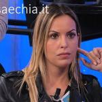 Trono classico - Claudia Dionigi