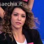 Trono classico - Elisabetta Guido