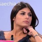 Trono classico - Giulia Cavaglià