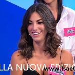 Trono classico - Barbara Fumagalli