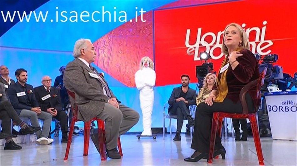 Donne In Lingerie Con Tacchi Uomini Single Serio