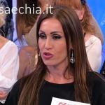 Trono over - Denise Pantano