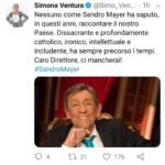 Twitter - Ventura