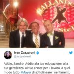 Twitter - Zazzaroni