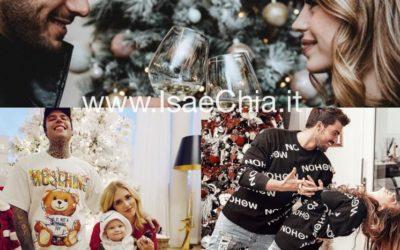 Alberi Natale 2018
