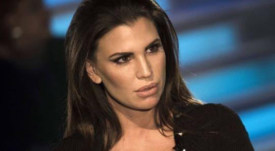 Claudia Galanti: