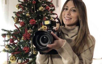Claudia Merli