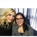 Instagram - Ferragni