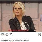 Instagram - Gianni