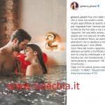 Instagram - Ginevra