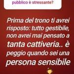 Instagram Story Fasone