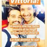 Instagram - Varrese